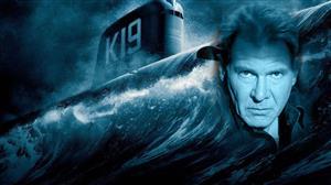 Υποβρύχιο Κ-19: Ο φονιάς, Τετάρτη στις 22:00