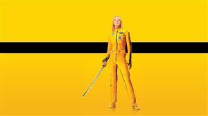 Kill Bill volume 1, Κυριακή στις 00:30
