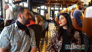 Celebrity travel   Στη Σιγκαπούρη με την Ηλιάνα Παπαγεωργίου, μέρος Β'