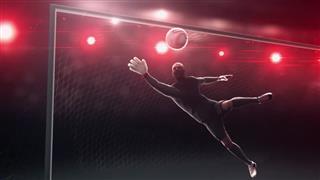 Preview European Qualifiers