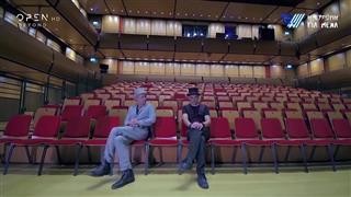 Opera Chaotique: Η Ευρώπη δεν είναι απλά μια ήπειρος