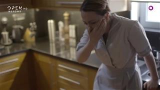 Ου φονεύσεις | Κύκλος 2 - Επεισόδιο 6, «Υπηρέτρια»
